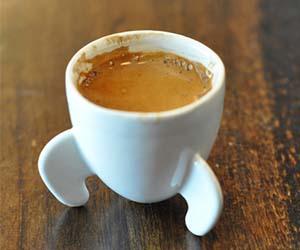 rocket-espresso-cup