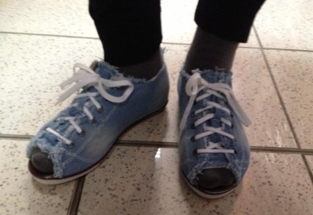 shoes_3