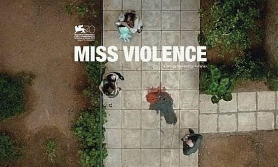 2sept2013-miss-violence