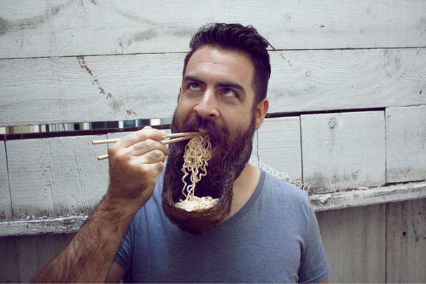 beard-bowl