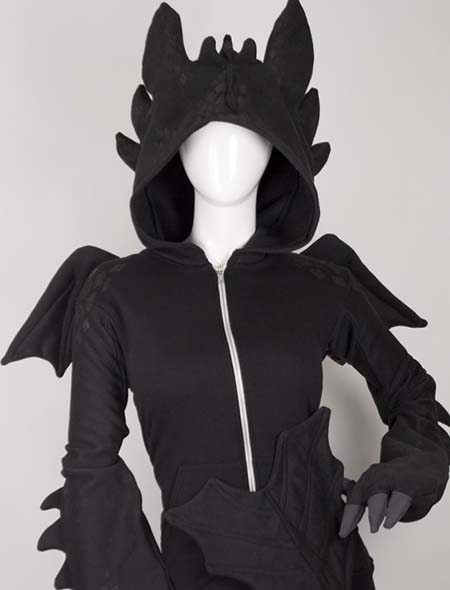 dragonhoodie_small7