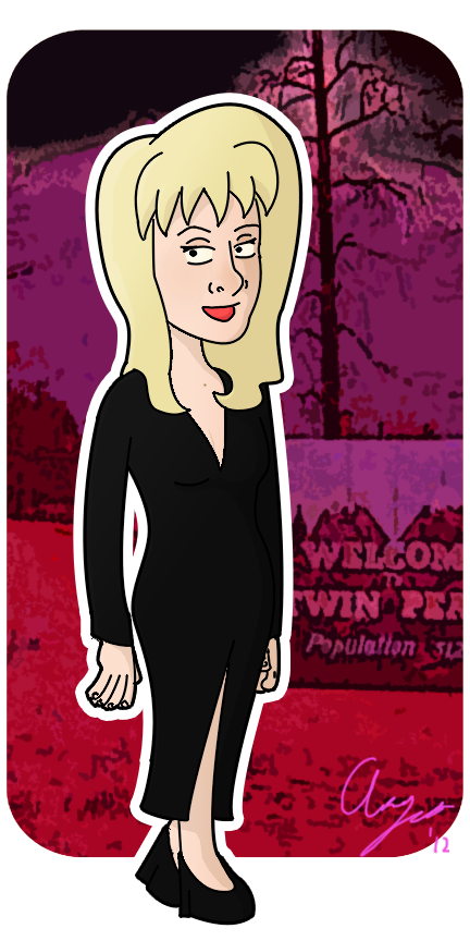 laura_palmer_by_neoalxtopi-d4vxllg