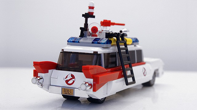 lego-ghostbusters-3