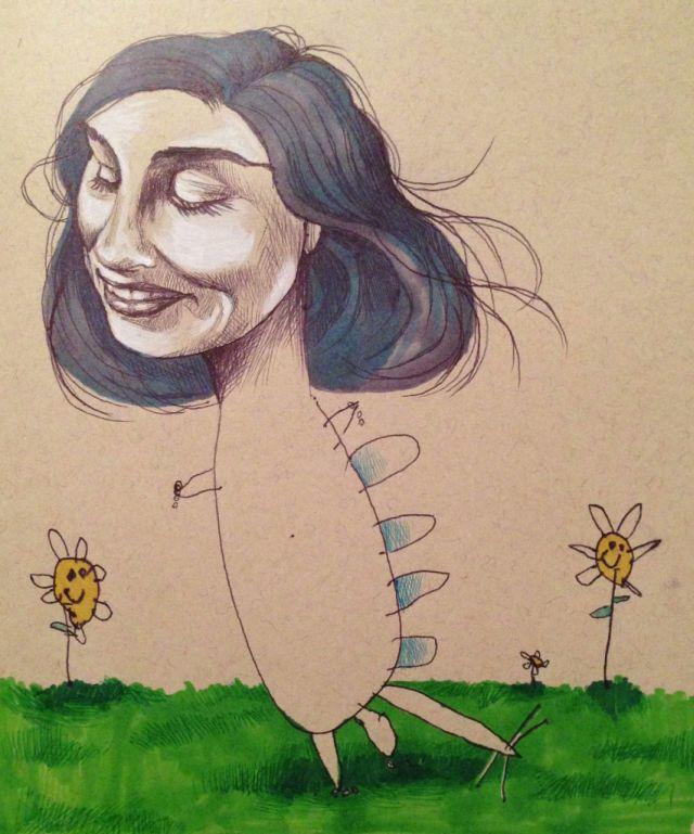 mica-angela-2-figlia-collabora