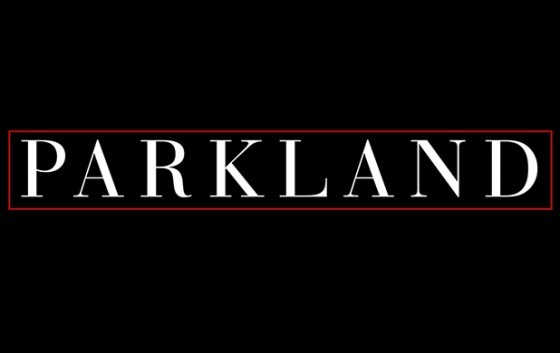 parkland-film-peter-landesman-venezia