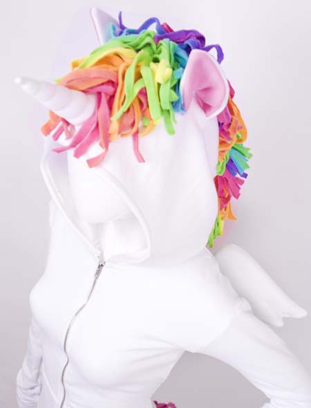 unicornhoodie_small1