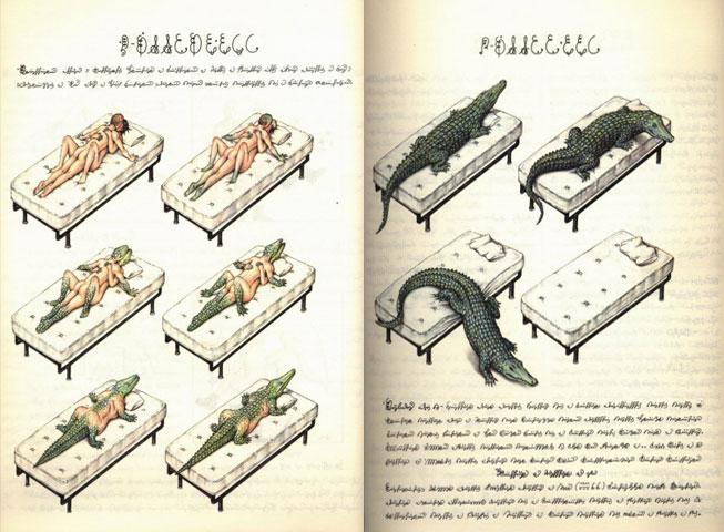 codex-seraphinianus-4