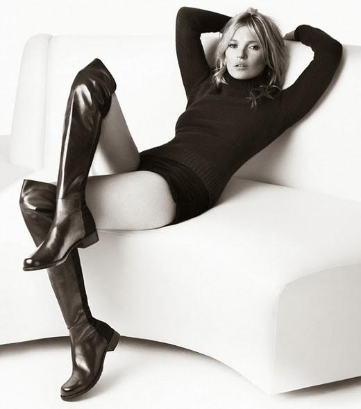 kate boots2