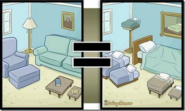Le-salon-chambre