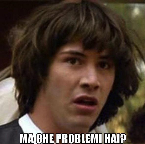 Ma-che-problemi-3853wt
