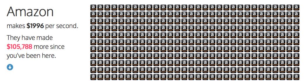 Schermata 2013-11-15 alle 11.59.20