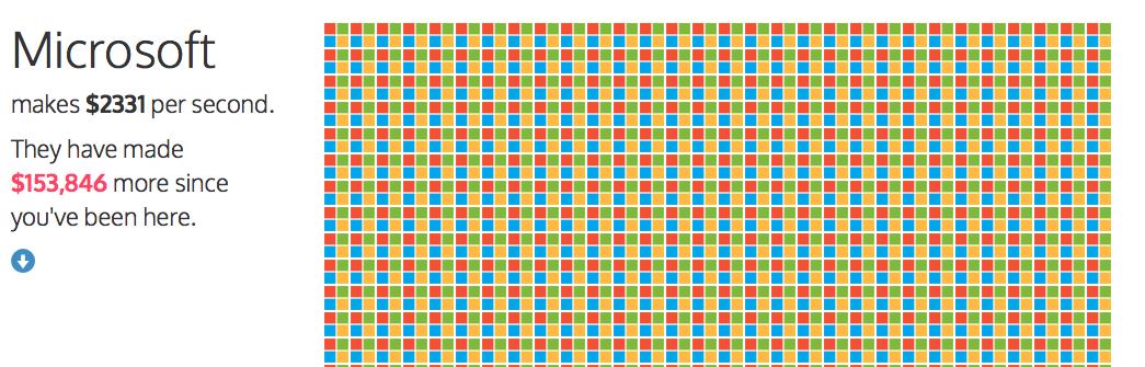 Schermata 2013-11-15 alle 11.59.32