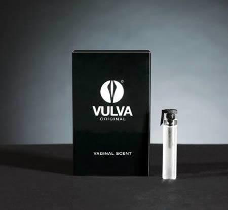 a97123_vulva