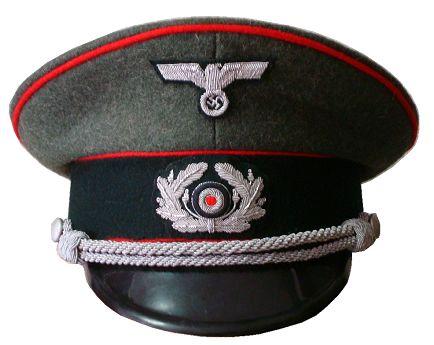 berretto_ufficiale_artiglieria_esercito_tedesco