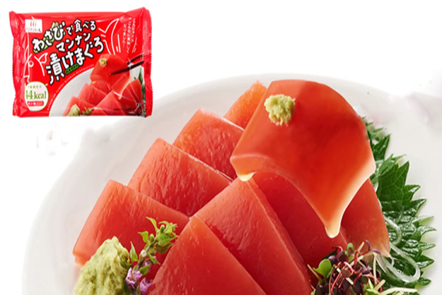 bluefin-fake-tuna