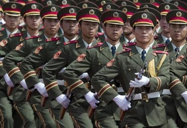 china-army390-4a396-2