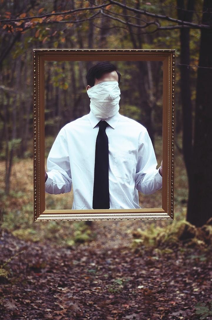 fantasma6
