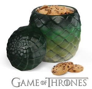 gadget game of thrones