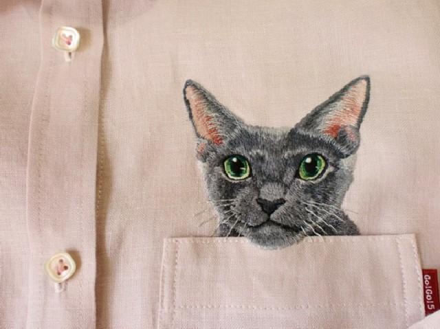gatti-camicie-3