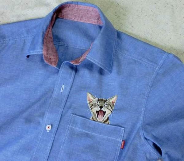 gatti-camicie-9