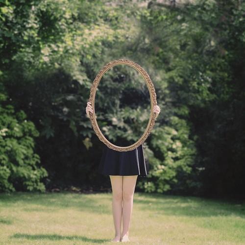 laura-williams-02
