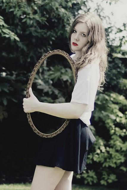 laura-williams-03