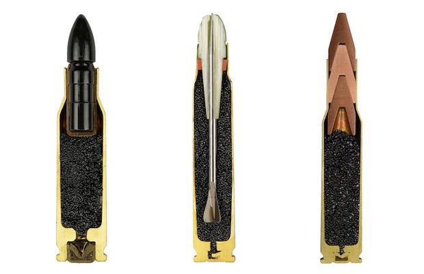 split-in-two-bullets