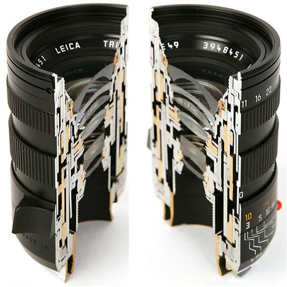 split-in-two-camera-lens