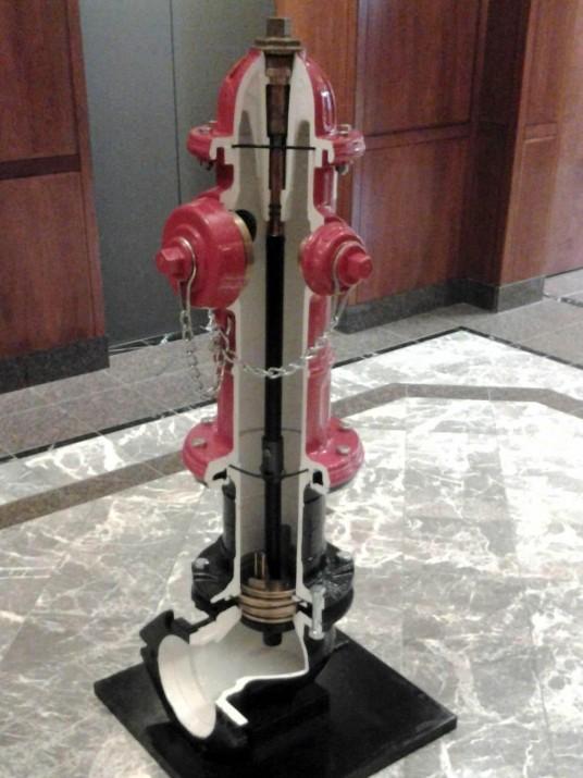 split-in-two-fire-hydrant-536x715