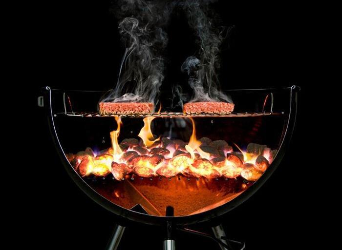 split-in-two-grill