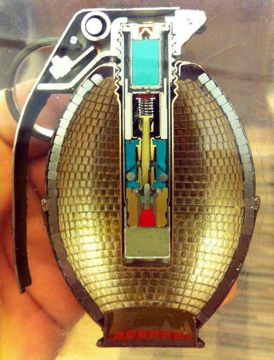split-in-two-hand-grenade-544x715