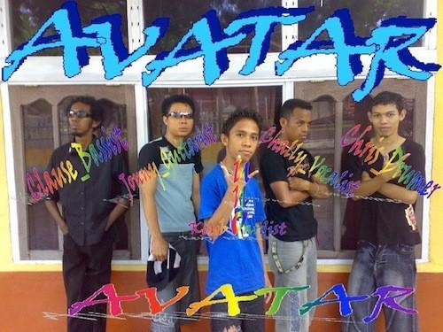 teen-bands-avatar