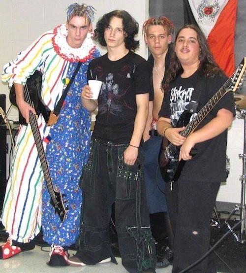 teen-bands-clowns