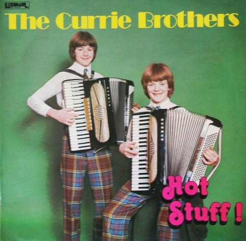 teen-bands-currie-brothers