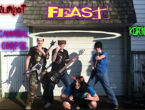 teen-bands-feast