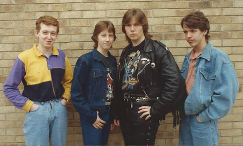teen-bands-picture-day
