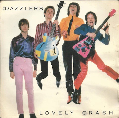 teen-bands-the-dazzlers
