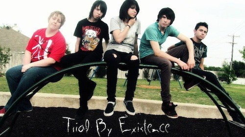 teen-bands-trial-by-existence