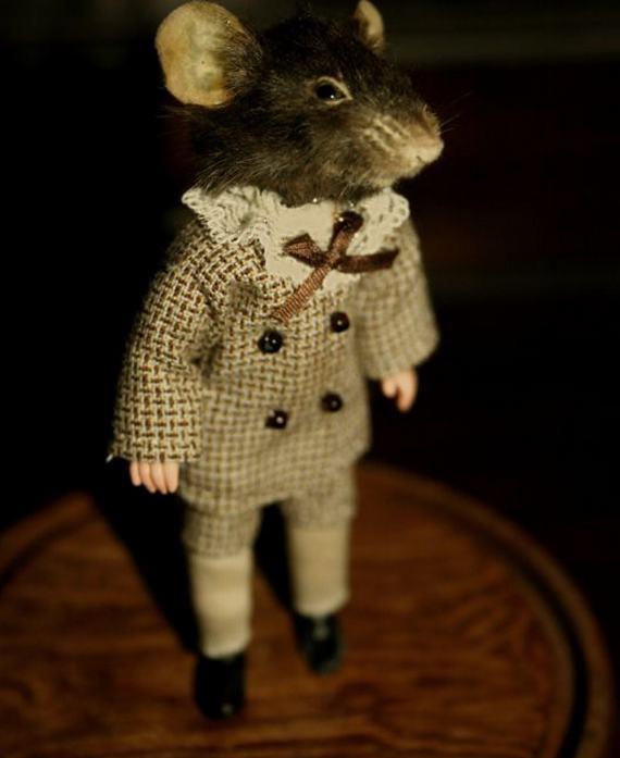 weird-taxidermy-animal-photos04