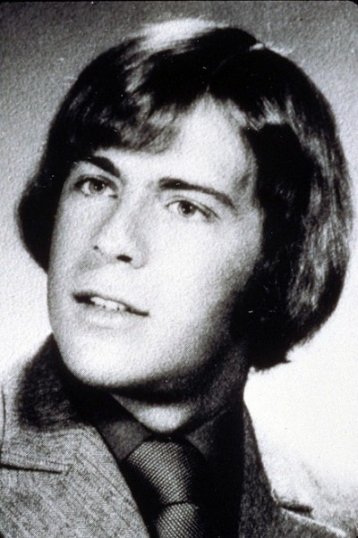 Bruce-Willis-18-anni