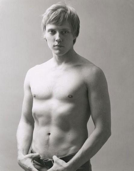 Christopher-Walken-22-anni