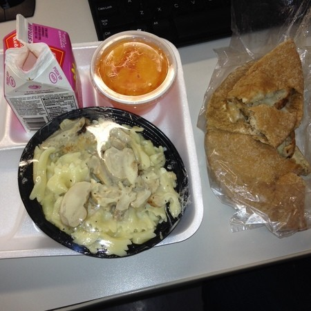 School_Lunch_JC
