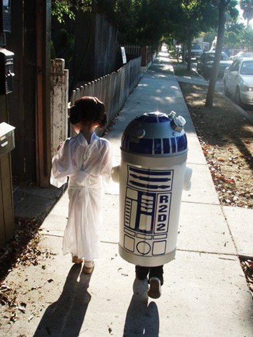cosplayer-bambini-leila-r2d2