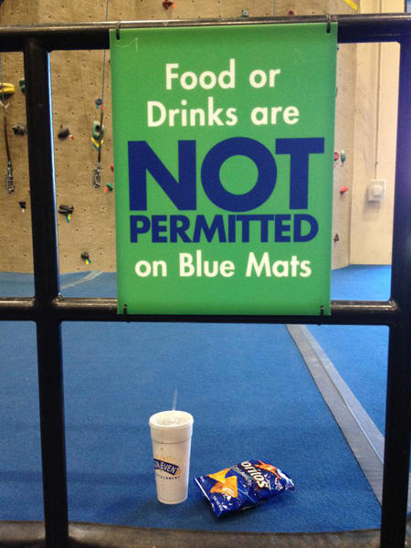 do-what-i-want-blue-mats-food