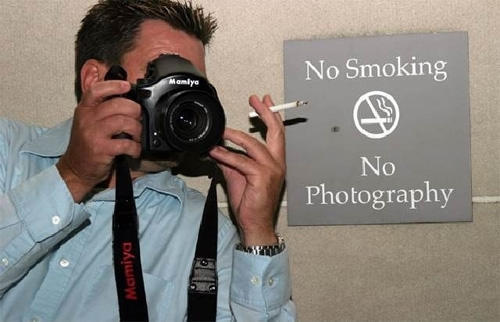 do-what-i-want-no-smoking-no-photogaphy