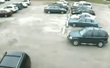 failing-easy-tasks-parkign