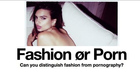 fashion-or-porn