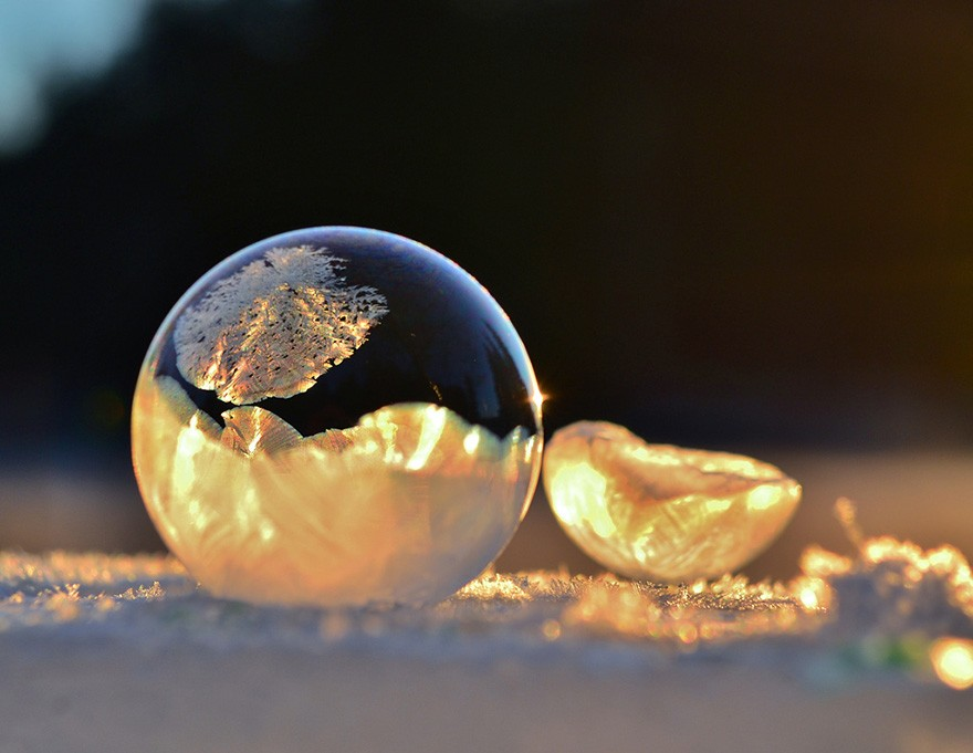 frozen bubbles angela kelly 1