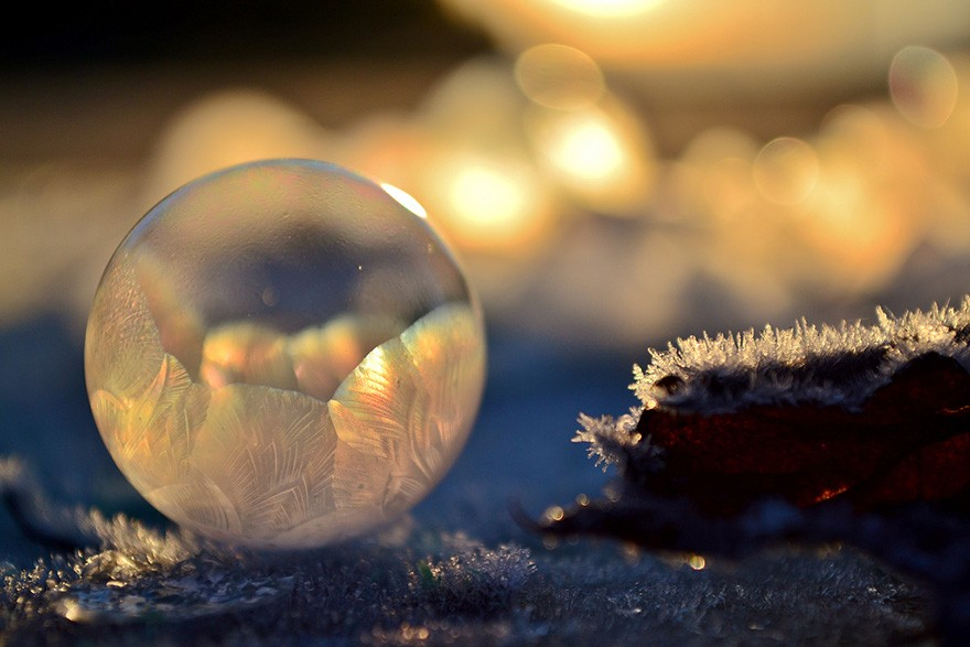 frozen bubbles angela kelly 7