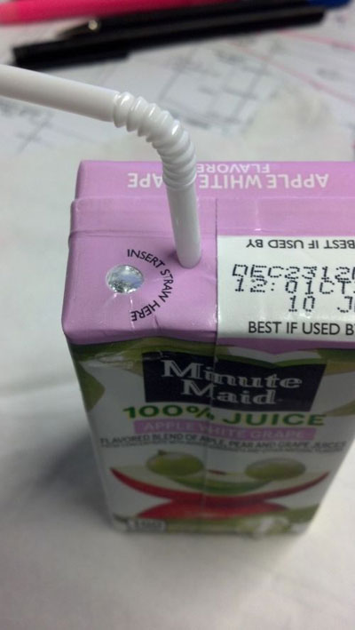 funny-do-what-i-want-juice-box